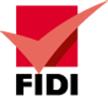 fidi_fimi